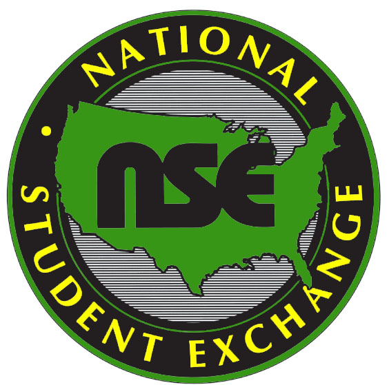 national student exchange essay Winning college essay examples - scholarship essays from crabiel, national merit scholar and fulbright.